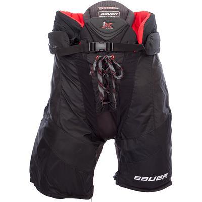 Bauer Vapor 1X Player Pants