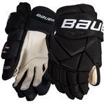 Bauer Vapor 1X Pro Gloves [SENIOR]