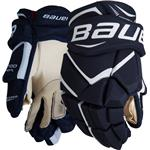 Bauer Vapor X700 Gloves [JUNIOR]