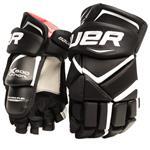 Bauer Vapor X800 Hockey Gloves [JUNIOR]