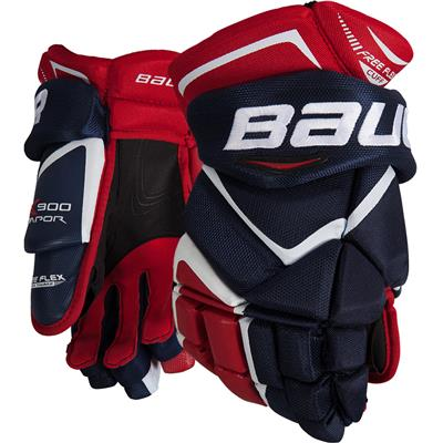 Bauer Vapor X900 Gloves