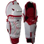 Bauer Vapor X900 Shin Guards [SENIOR]