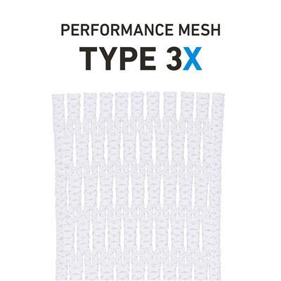 StringKing Performance Mesh Type 3x