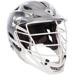 Cascade R Platinum Helmet [MENS]