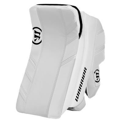 Warrior Ritual G3 Pro Blocker