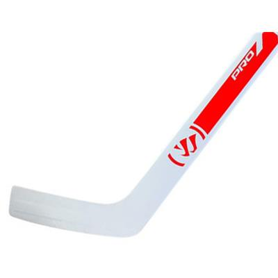 Warrior Swagger Pro Goal Stick