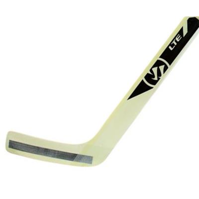 Warrior Swagger Pro LTE Goal Stick