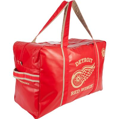 Sher-Wood NHL Pro Carry Bag