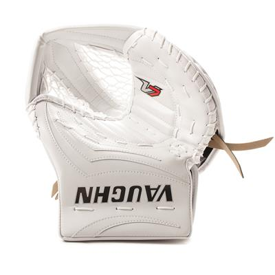 Vaughn Velocity 7 XR Pro Carbon Goalie Catch Glove