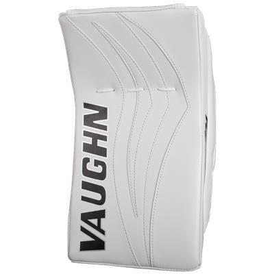 Vaughn Velocity 7 XR Pro Carbon Goalie Blocker
