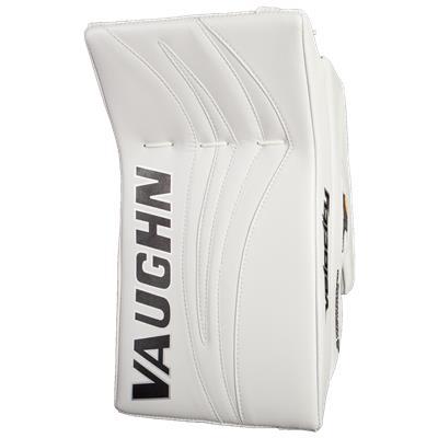 Vaughn Velocity 7 XF Pro Carbon Goalie Blocker