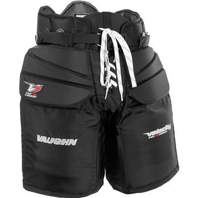 Vaughn Velocity 7 XR Pro Carbon Goalie Pants