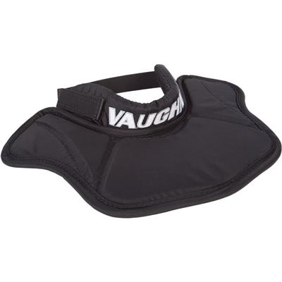 Vaughn Velocity 7 XF Pro Goalie Throat Collar