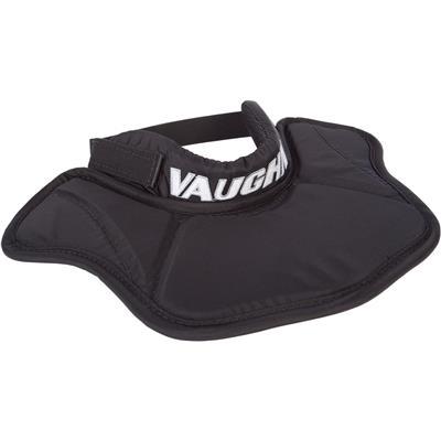 Vaughn Velocity 7 XF Pro Goalie Throat Collar