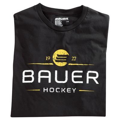 Bauer S16 Bauer Hockey Classic Shirt