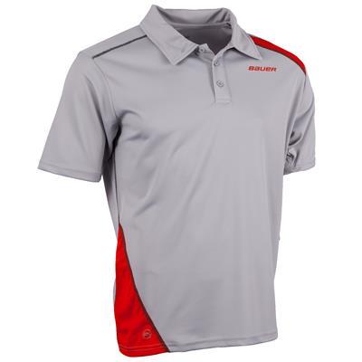 Bauer Premium Polo Shirt