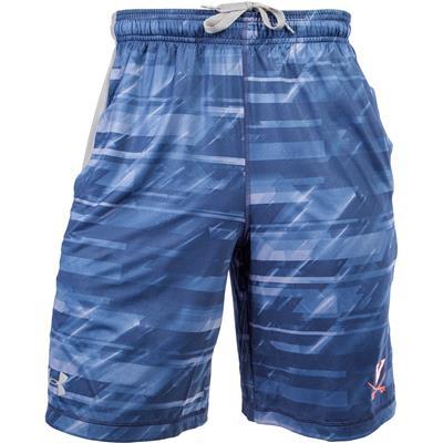 Under Armour Virginia Raid Shorts