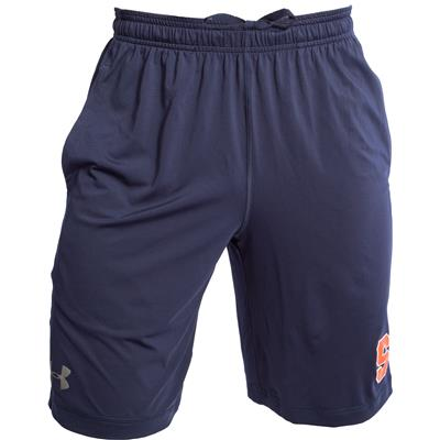 Under Armour Syracuse Raid Shorts