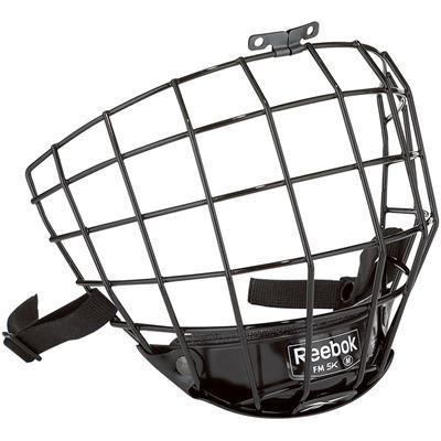 Reebok 5K Facemask