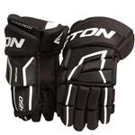Easton Synergy 450 Hockey Gloves [JUNIOR]