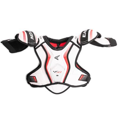 Easton Synergy 450 Hockey Shoulder Pads
