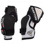 Easton Synergy GX Hockey Elbow Pads - Hard Cap [YOUTH]