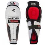 Easton Synergy GX Hockey Shin Guards [YOUTH]
