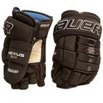 Bauer Nexus 1N Hockey Gloves [SENIOR]