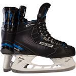 Bauer Nexus N7000 Ice Hockey Skates [JUNIOR]