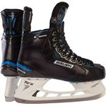 Bauer Nexus N8000 Ice Skates [JUNIOR]