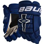 Bauer Nexus N7000 Hockey Gloves [JUNIOR]