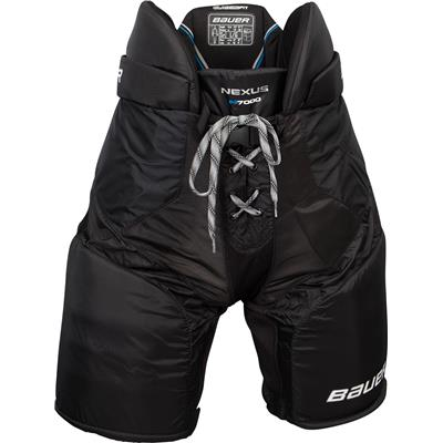 Bauer Nexus N7000 Player Pants