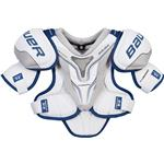 Bauer Nexus N9000 Shoulder Pad [JUNIOR]