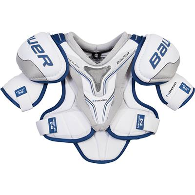 Bauer Nexus N9000 Shoulder Pad