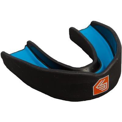 Shock Doctor Ultra SuperFit Mouth Guard