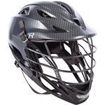 Cascade R Carbon Helmet [MENS]
