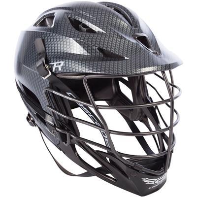 Cascade R Carbon Helmet