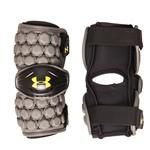 Under Armour VFT 2015 Arm Pads [MENS]