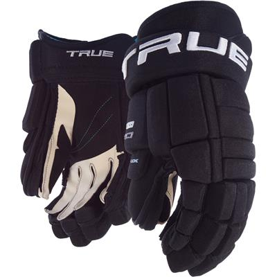 TRUE A6.0 SBP Pro Gloves