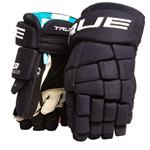 TRUE XC9 Pro Gloves [SENIOR]