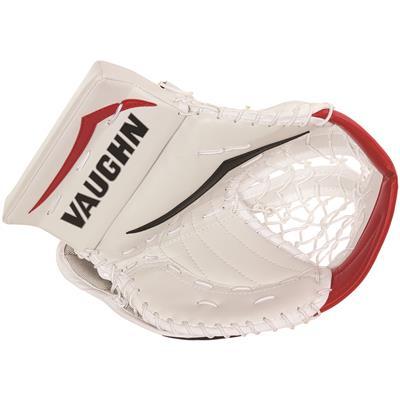 Vaughn Velocity 7 XF Pro Goalie Catch Glove