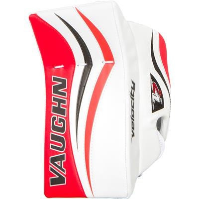 Vaughn Velocity 7 XR Pro Goalie Blocker