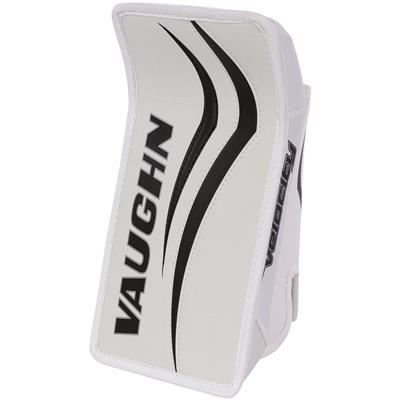 Vaughn Velocity 7 XF Pro Goalie Blocker