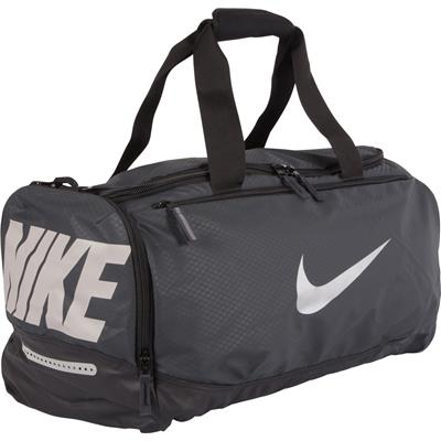Nike Air Max Vapor Equipment Bag