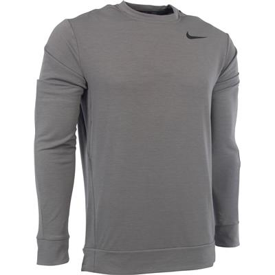 Nike Nike Dri-Fit Long Sleeve Shirt