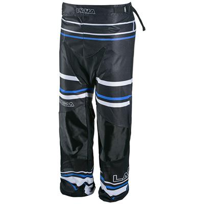 Labeda Pama 7.2 Inline Hockey Pants (Stripe)