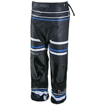 Labeda Pama 7.2 Inline Pants (Stripe)