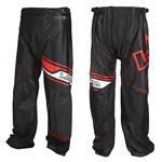 Labeda Pama 7.3 Inline Hockey Pants [JUNIOR]