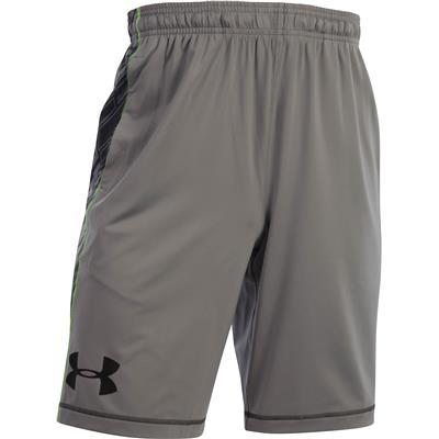 Under Armour UA Doomsday Shorts