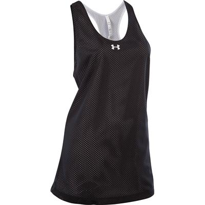 Under Armour Double Double Reversible Tank Top